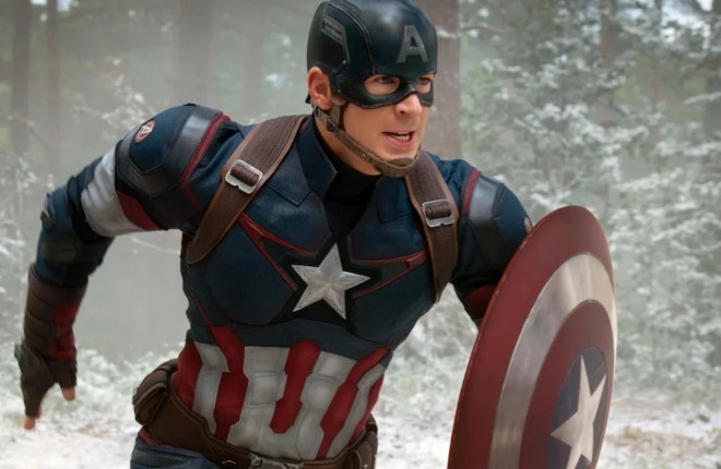 age-of-ultron_captain-america