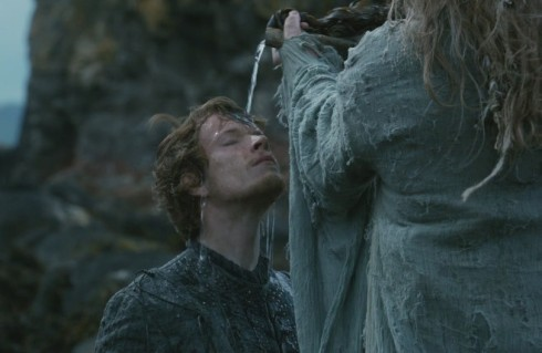 Game of Thrones_Theon