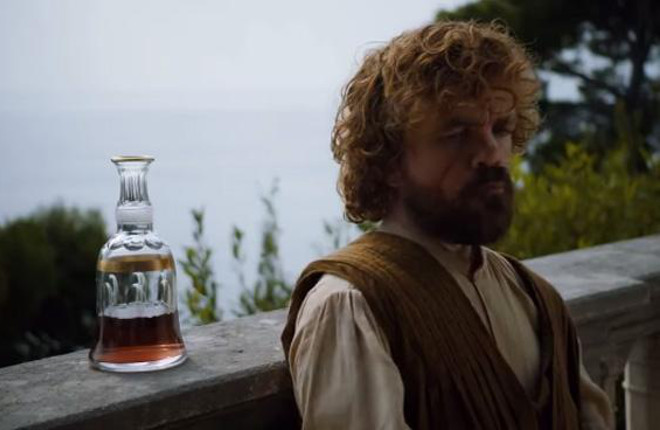 Game of Thrones_Tyrion