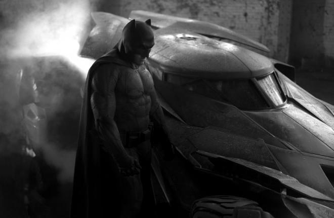 Batman_batmobile