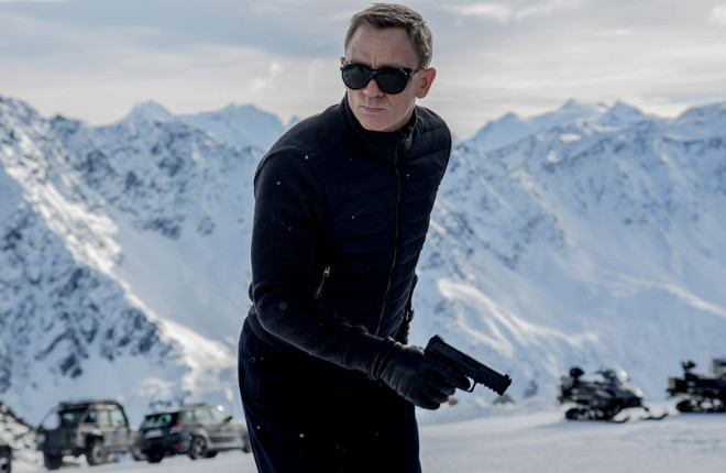 Spectre_Bond