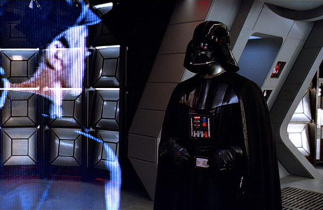 Darth Vader_Admiral Piett