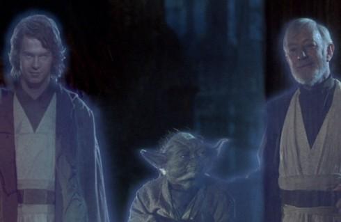 Return of the Jedi_Jedi trio
