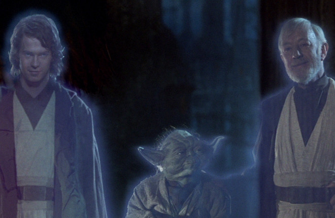 Return of the Jedi_Jedi trio