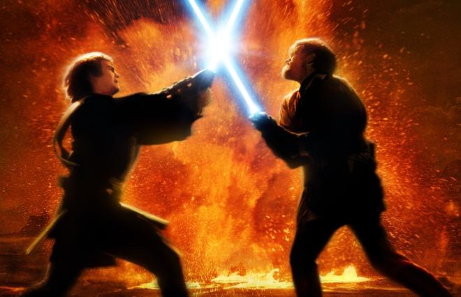 Anakin_vs_ObiWan
