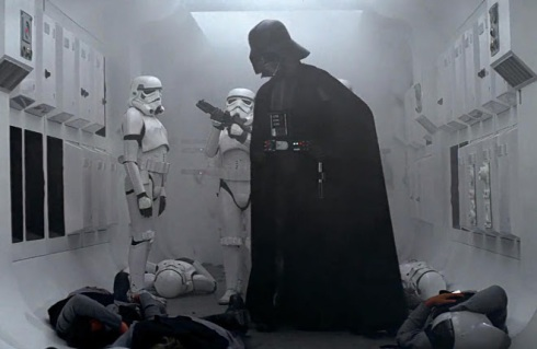 Darth Vader_Stormtroopers