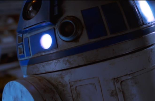 R2_D2