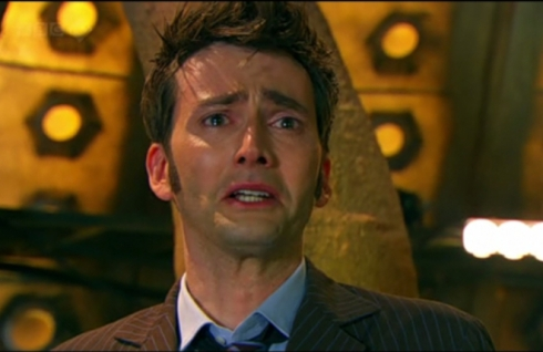 Tenth Doctor_crying