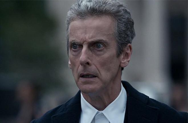Twelfth Doctor_shocked