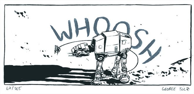 DarthDays_Hoth_battle