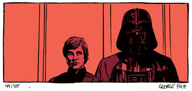 DarthDays_Luke_Vader_elevator