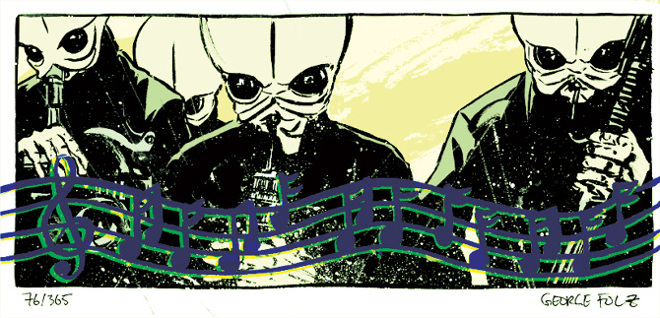 DarthDays_Modal_Nodes