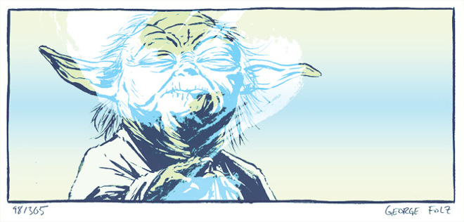 DarthDays_Yoda