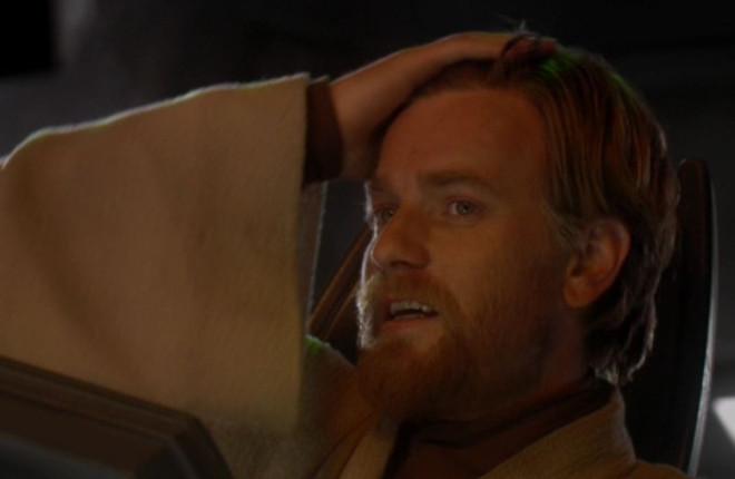 Obi-Wan_nervous