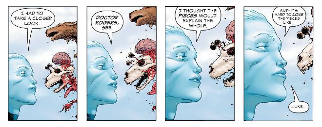 Pax Americana_Captain Atom