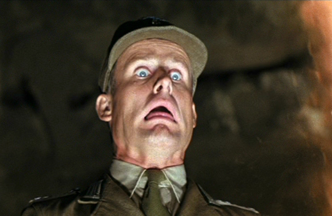Raiders of the Lost Ark_Nazi face