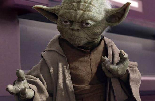 Yoda_bring it
