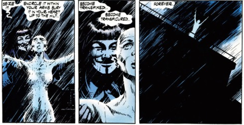 VForVendetta_Issue_7