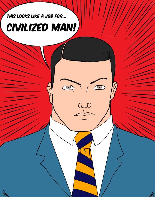 Civilized_Man