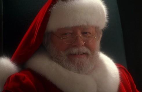 Miracleon34thStreet_Santa