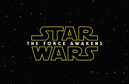StarWars_TheForceAwakens