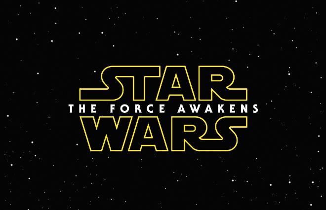 StarWars_TheForceAwakens