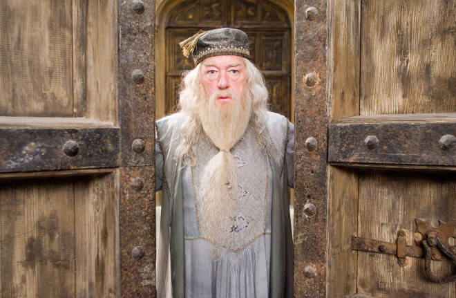 Dumbledore_doors