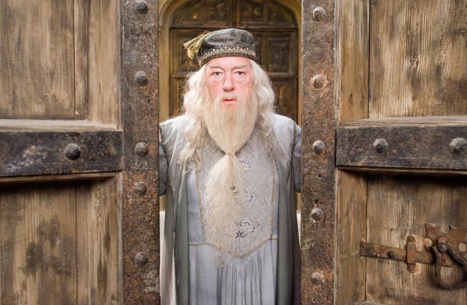 Dumbledore_doors