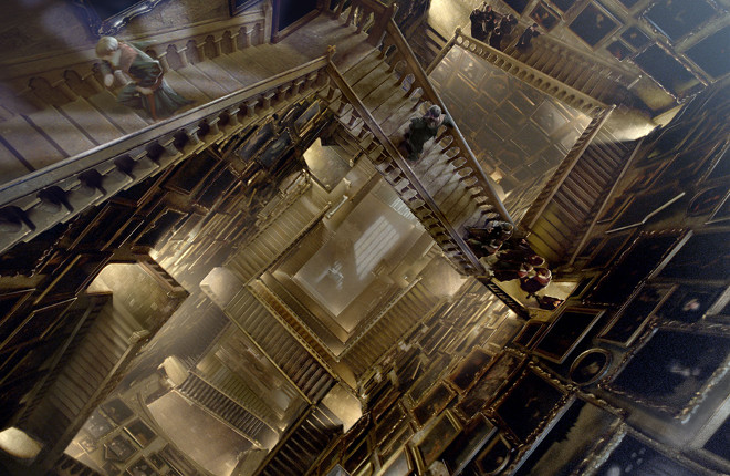 Hogwarts_stairs