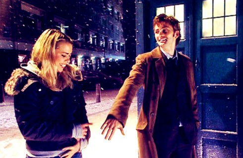 DoctorWho_Rose_Doctor