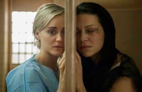 OrangeistheNewBlack_Piper_Alex