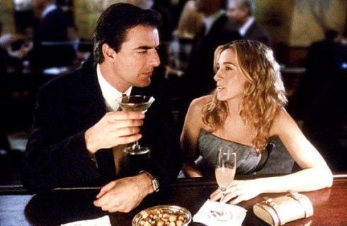 SexandtheCity_Big_Carrie