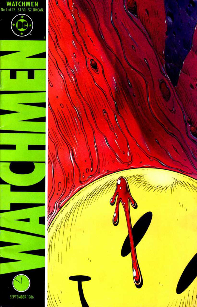 Watchmen_Chapter1_cover