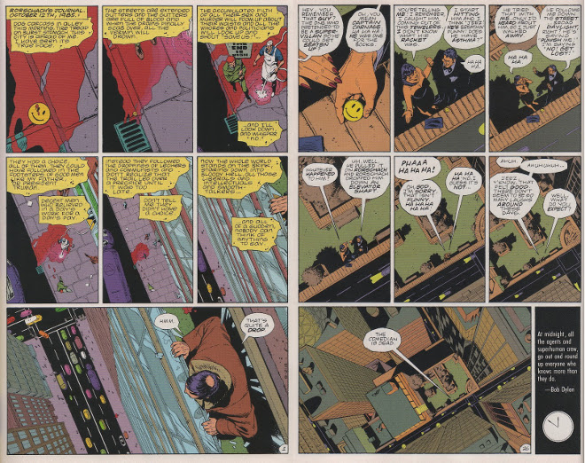 Watchmen_Chapter1_page26