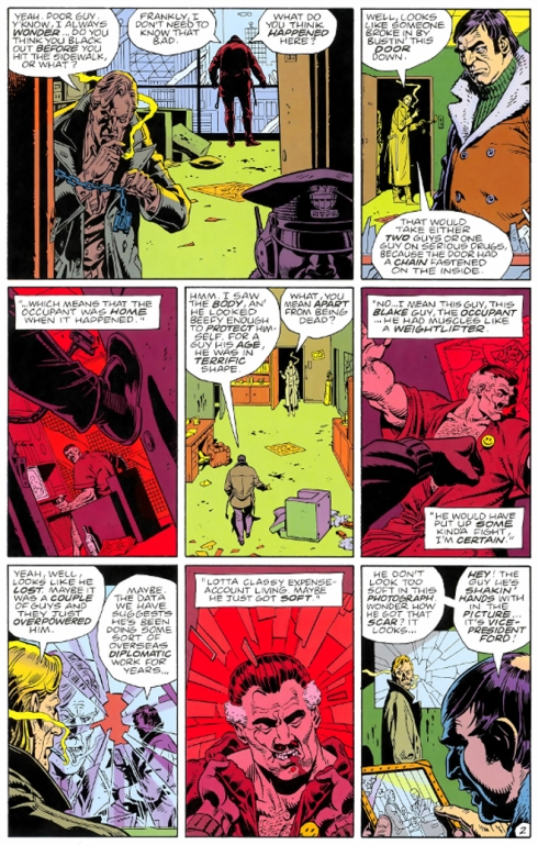 Watchmen_chapter1_page2