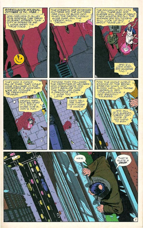Watchmen_Chapter1_page1