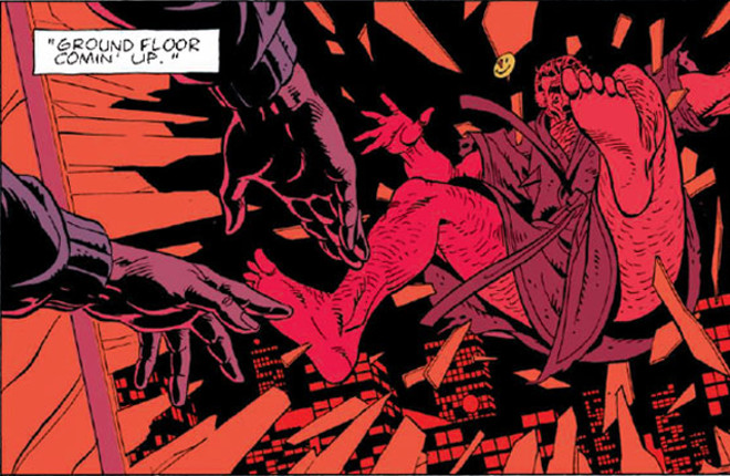 Watchmen_Comedian_death