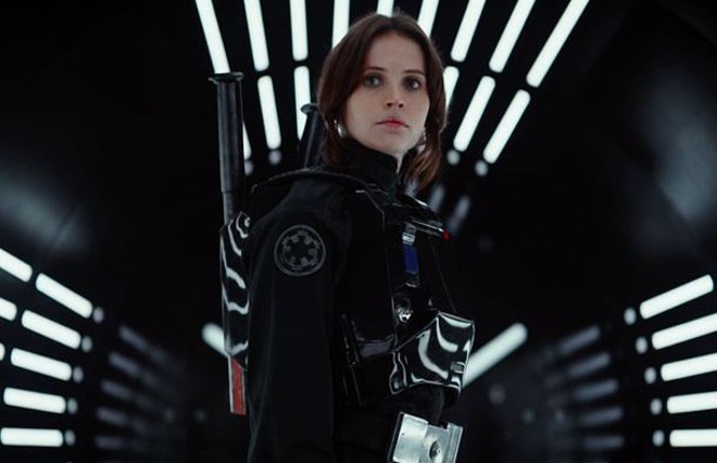 RogueOne_JynErso_Imperial