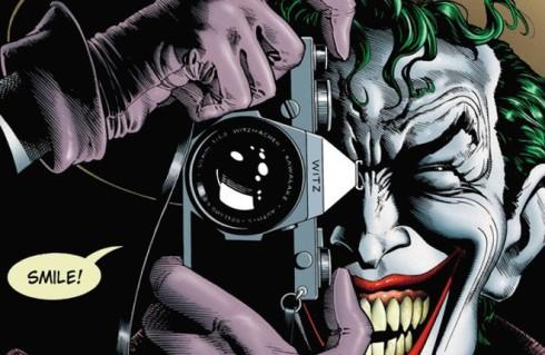 Batman_TheKillingJoke