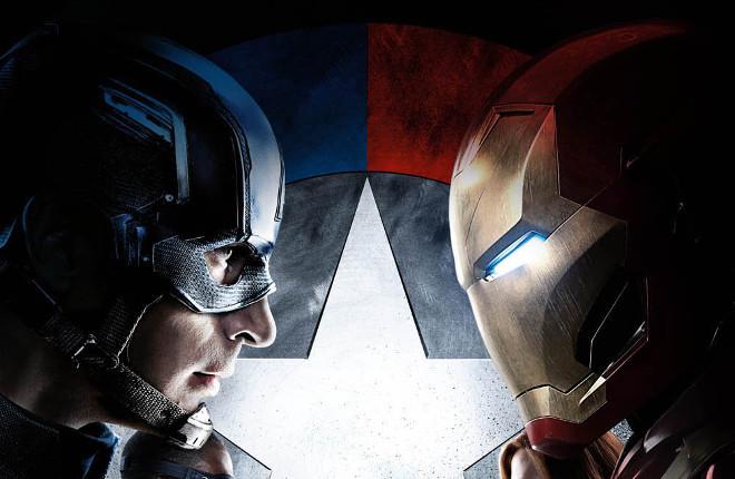 CaptainAmerica_CivilWar