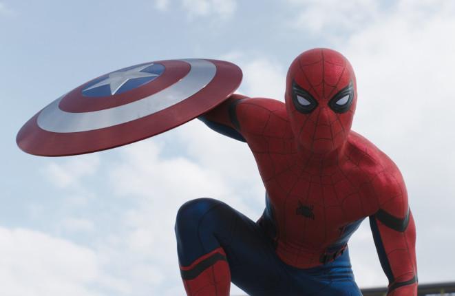 CivilWar_SpiderMan