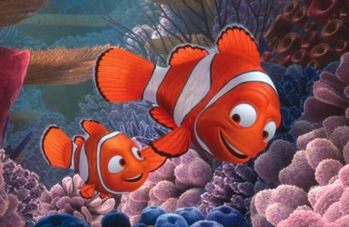 Nemo_Marlin