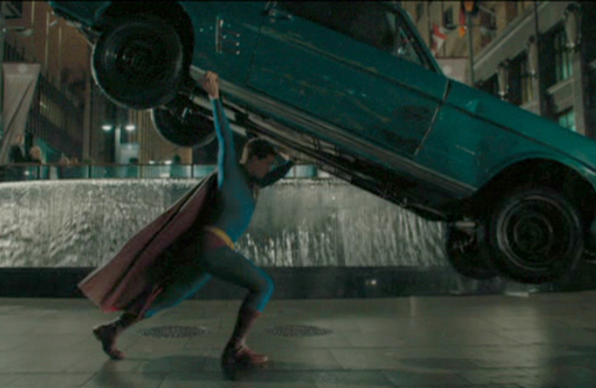 SupermanReturns_ActionComicsHomage