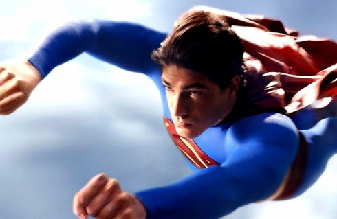 SupermanReturns_SupermanFlying