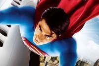 SupermanReturns_Plane