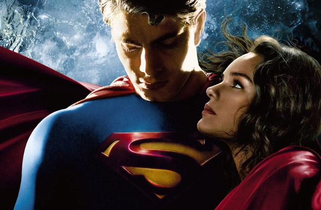 SupermanReturns_Superman_Lois