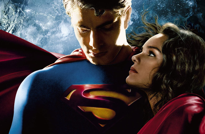 SupermanReturns_Superman_Lois