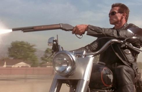 Terminator_Bike