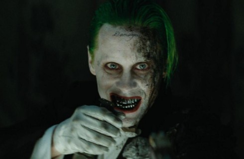SuicideSquad_Joker
