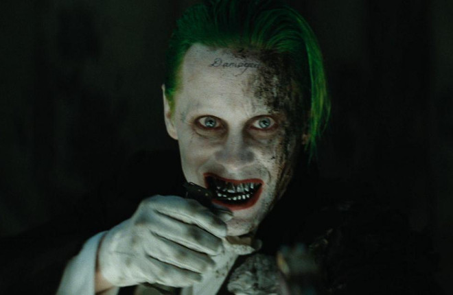 SuicideSquad_Joker